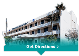 Get Directions to Whittier Hospital Medical Center